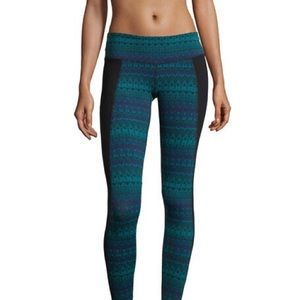 Alo Yoga Leggings